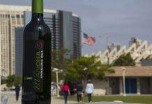 La Mancha wines in the us