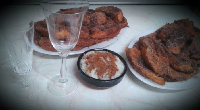 torrijas-y-arroz-con-leche