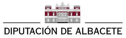 logo-albacete-diputacion
