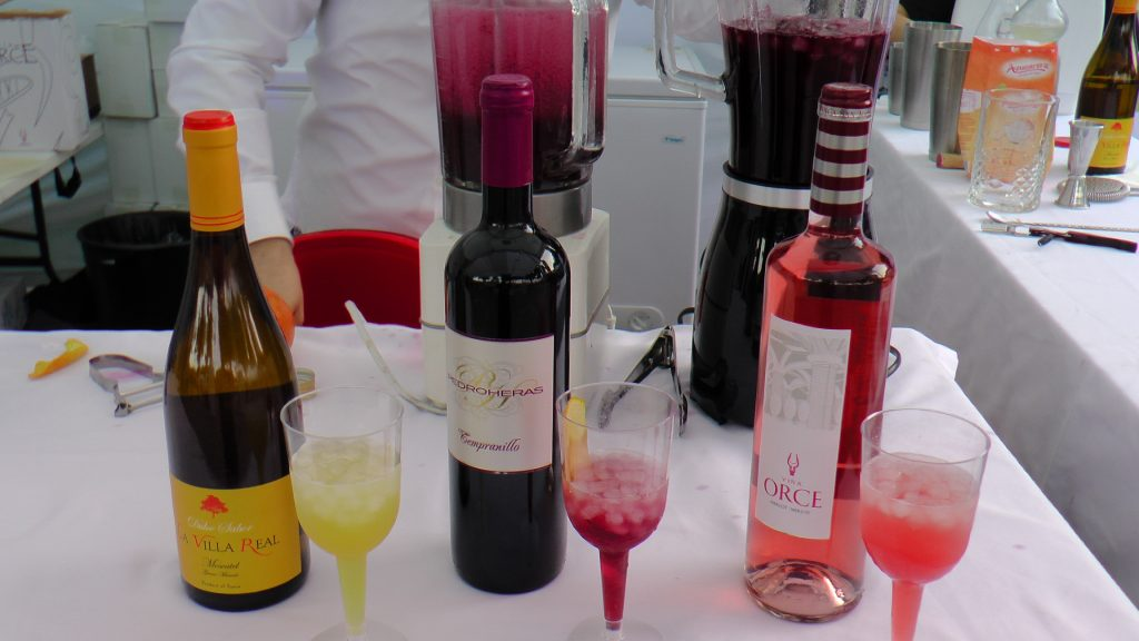 cocktails-con-vino-en-el-festival-de-los-sentidos