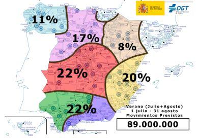 desplazamientos-previstos-de-conductores-en-espana-segun-la-dgt
