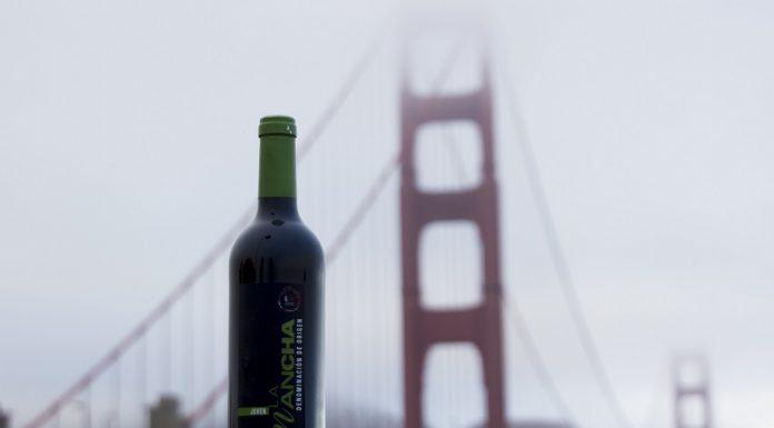 Los vinos DO La Mancha repiten en San Francisco esta vez en el World Wine Meetin