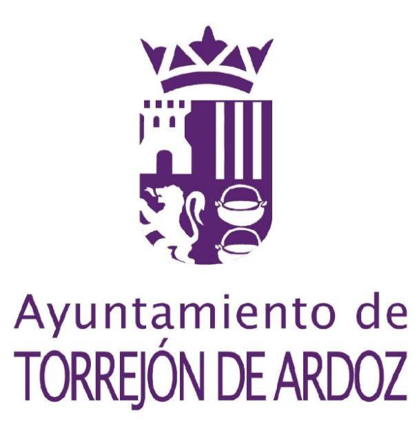 ayuntamiento-de-torrejon-logo
