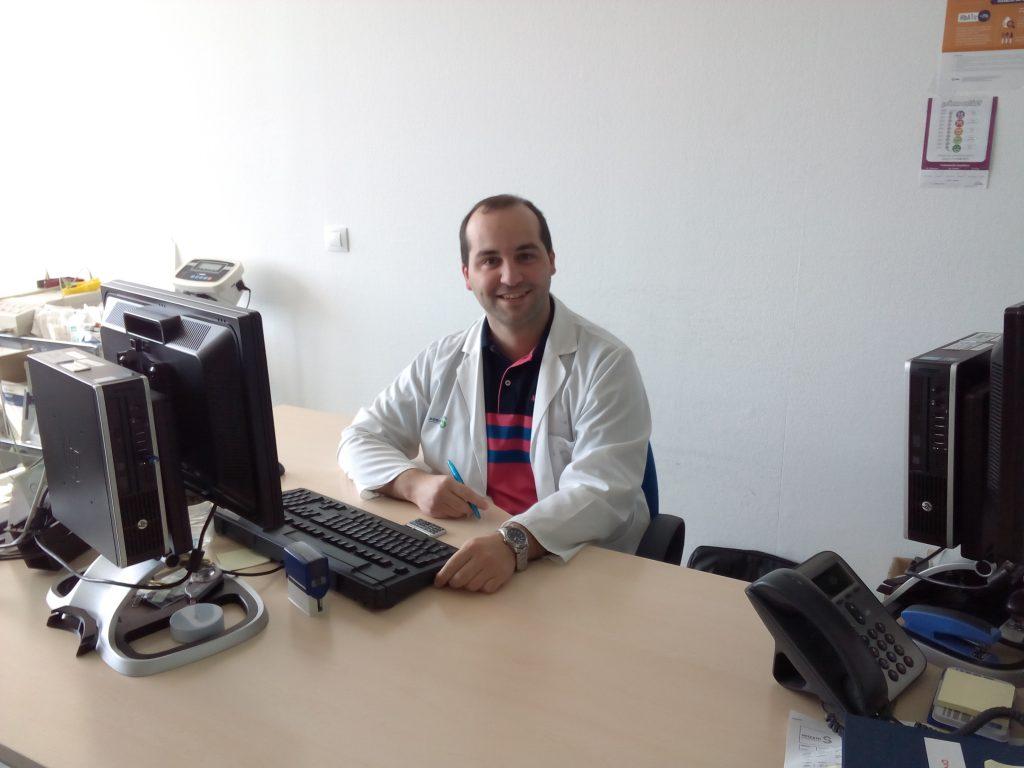 florencio-val-medico-endocrino-en-el-hospital-mancha-centro
