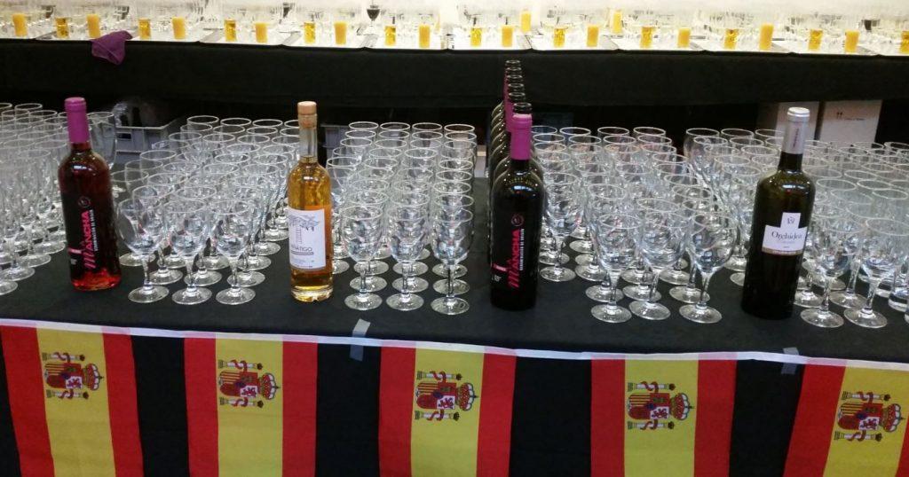 los-vinos-do-la-mancha-dentro-de-los-productos-espanoles-degustados-en-la-embajada-en-belgica
