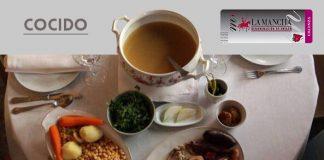 magen-casa-de-cocidos-carmen-para-gastronomia-solidaria
