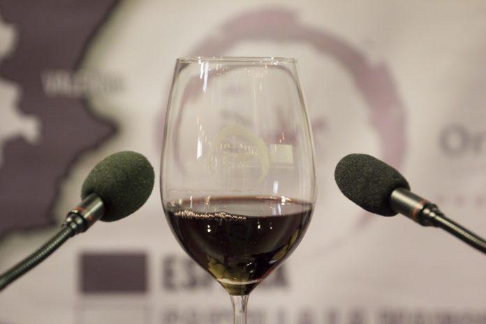 Viralidad mediática de los vinos manchegos