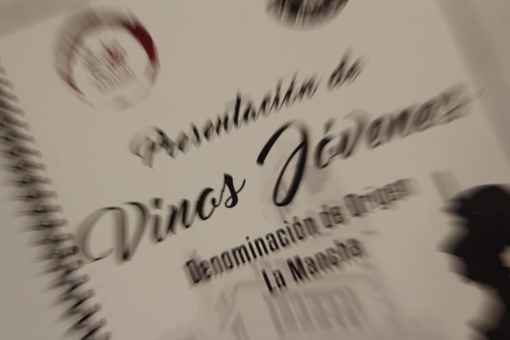 presentacion-vinos-jovenes-2017
