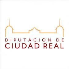 logo-ciudad-real