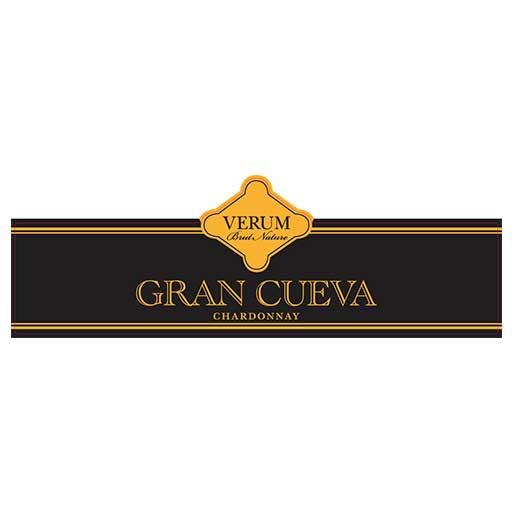 Once Espumosos con DO La Mancha - Gran Cueva