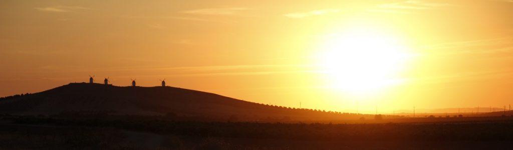 La Mancha una región por descubrir - Vinos de La Mancha