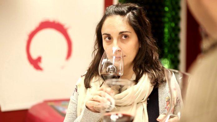 Gran Reserva, aprende a catar un vino - DO Mancha