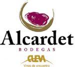 Bodegas Alcardet / Ntra. Sra. del Pilar