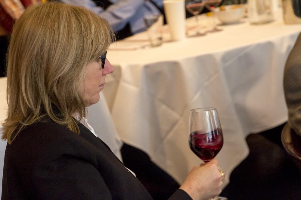 El consumidor alemán como el de Hamburgo interesa a los vinos DO La Mancha