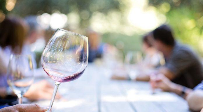 Enoturismo en Toledo - Vinos de La Mancha