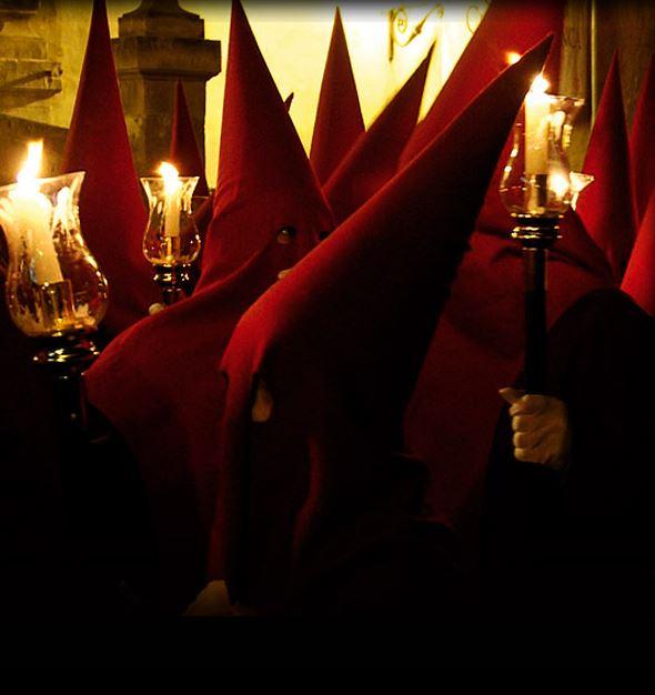 Semana Santa en Cuenca