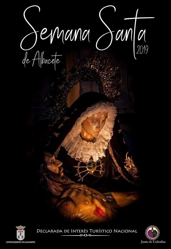 cartel-semana-santa-albacete-2019
