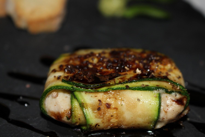 Magnífico Modernas Imágenes De Cocina Australia Festooning - Como ...