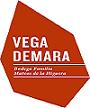 Bodega Vega Demara