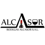 Bodegas Alcasor