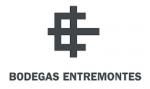 Bodegas Entremontes