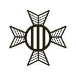 Bodegas San José