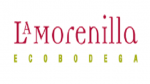 Ecobodega La Morenilla