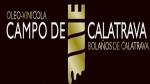 Oleo-Vinícola Campo de Calatrava