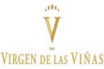 Virgen de las Viñas Bodega y Almazara