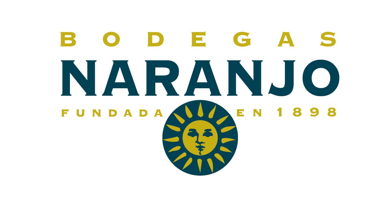 Bodegas Naranjo