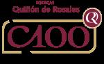 Bodegas Quiñón de Rosales, Coop. La Humildad