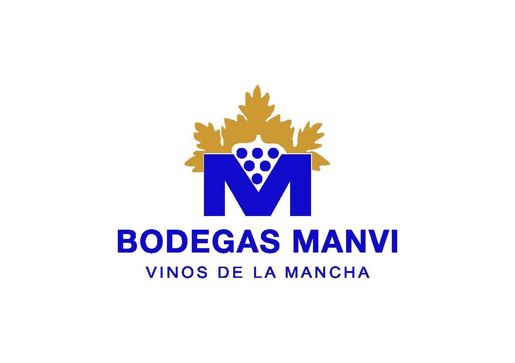 Bodegas Manvi