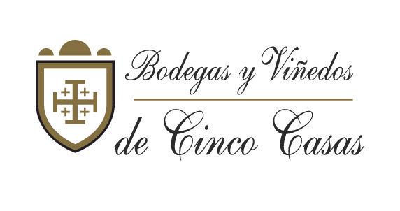 Bodegas y Viñedos de Cinco Casas