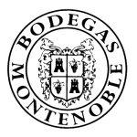 Bodegas Montenoble