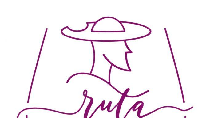 VM logo final ruta del vino de La Mancha