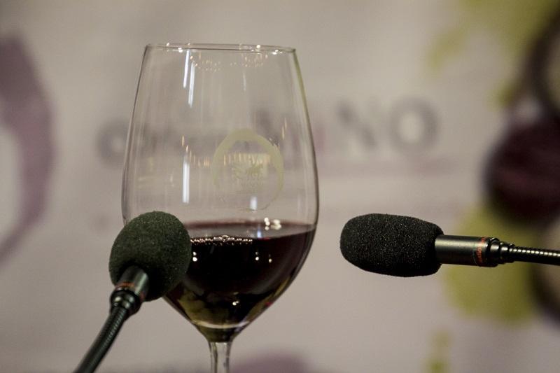 Estos Premios hacen crecer el interés mediático de los vinos DO La Mancha