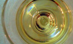 Uva Airén - ¿Qué tipo de vino se elabora con la Airén?
