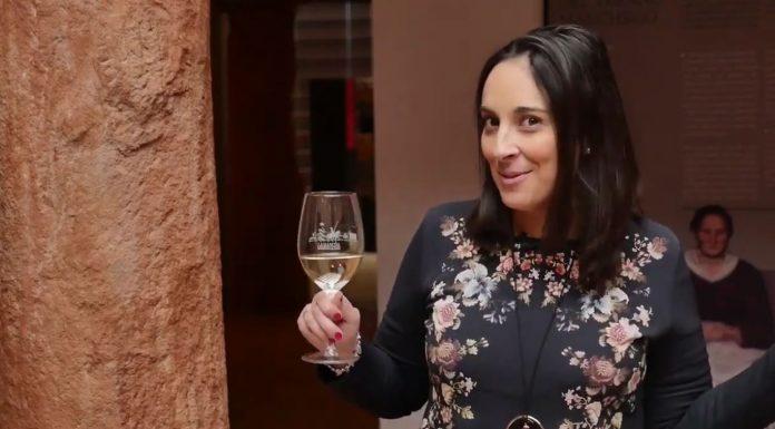 cómo catar un vino Sauvignon Blanc