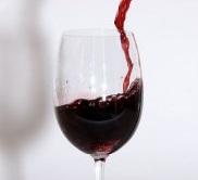7 novelas para maridar con vinos de La Mancha