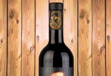 El vino de Cervantes, ilustración de Estrella Cobo