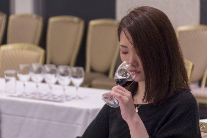 El paladar de Japón, seducido por el vino DO La Mancha