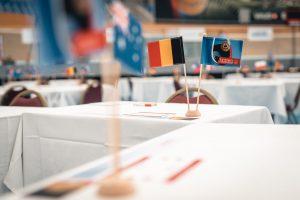 El Concurso Mundial de Bruselas todo un referente internacional https://concoursmondial.com/es/