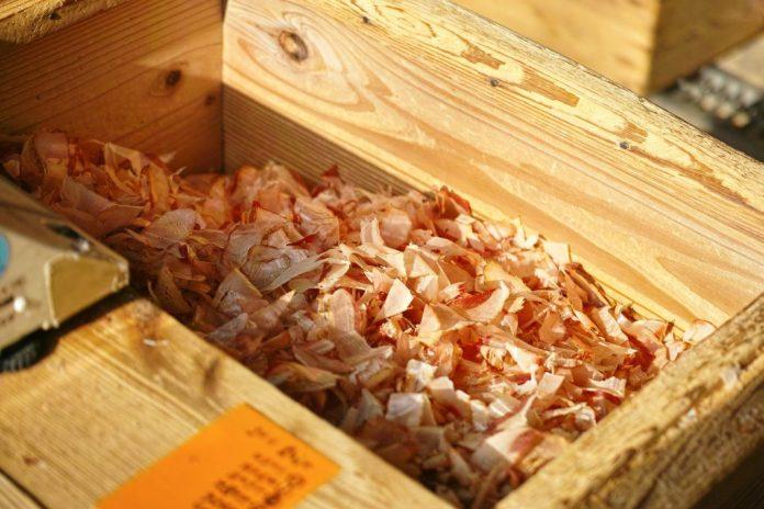 El kokumi, nuevo sabor por descubrir