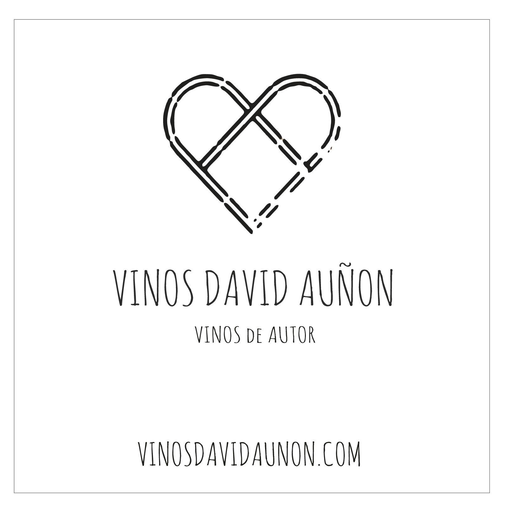 David Auñon