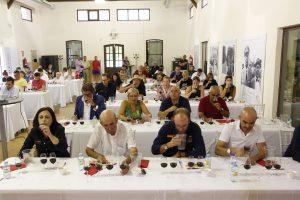 cata día del viticultor
