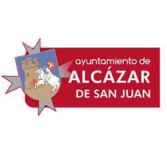 Ayuntamiento Alcázar de San Juan
