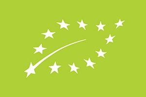 El 'logotipo ecológico'