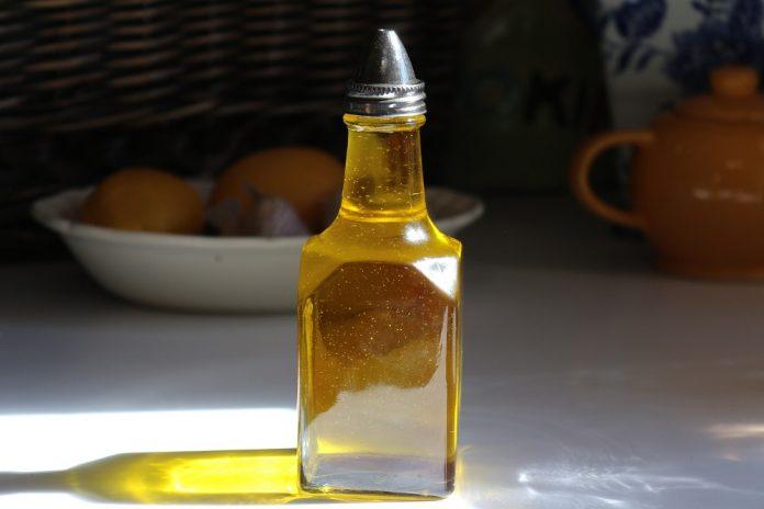 or su color y propiedades es el considerado el oro líquido mediterráneo