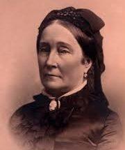 Alexandrine Pommery, mujer que cambió la Historia del vino