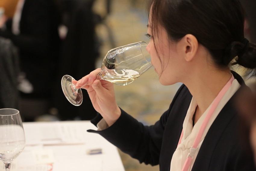 Los Premios Sakura en Japón tienen un jurado solo femenino